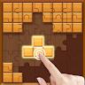 telecharger Jigsaw Wood Classic - Block Puzzle apk