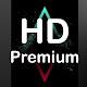 HD Wallpaper Premium for PC