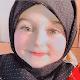 أسماء بنات إسلامية صحابيات for PC