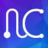 ncrechner apk icon