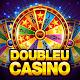 DoubleU Casino - Free Slots for PC