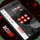 Strip Launcher 2020 - stylish theme for PC