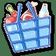 Shopping List - ListOn for PC