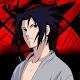 Uchiha Sasuke Wallpaper for PC