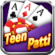 Teen Patti Vungo for PC