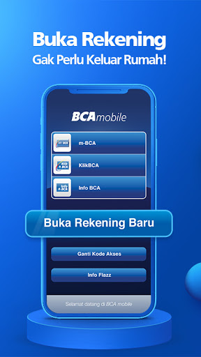 Bca Click Individual : click, individual, Mobile, Google