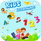 Kidzes : All In One Preschool Learning Games for PC