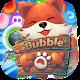 Bubble Fox for PC