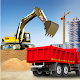 City Construction Simulator: Forklift Truck Game for PC