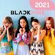 Blackpink Wallpaper 2021 for PC