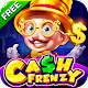 Cash Frenzy™ Casino – Free Slots Games for PC