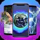Infinite Wallpaper 4D - Super Slime Edition for PC