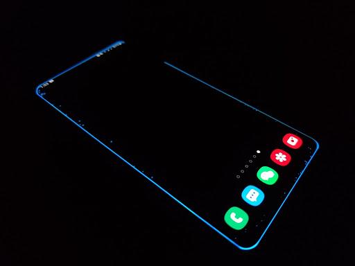 download galaxy phone edge lighting