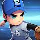 Baseball Star for PC