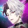 Feral Hearts: Otome Romance Game Apk icon