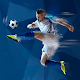Sports and Games Predictions & Betting Tips for PC