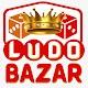 Ludo Bazar for PC