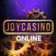 Джойказино Погоня за Удачей for PC