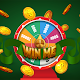 Win Me - Spend Your Time Earning Money for PC