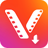 telecharger X Video Downloader : 🔥XNX Downloader & XNX Player apk