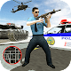 Miami Police Crime Vice Simulator for PC