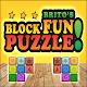 Block Fun Puzzle! for PC