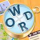 Word Trip for PC