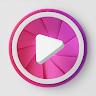 IPTV Pro Apk icon