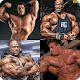 GUESS BODYBUILDERS 2020 for PC