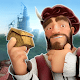 Forge of Empires: Build your City for PC