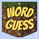 ⛏️MC Blocks + Ore Quiz! for PC