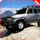 Offroad Luxury Land Cruiser Driving Simulator 2021 for PC