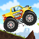 Kids Monster Truck for PC
