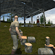 MMO Open World Sandbox Game for PC