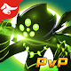 League of Stickman - Best action game(Dreamsky) for PC