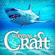 Survival and Craft: Crafting In The Ocean for PC