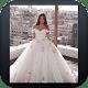 Wedding dresses photos2021 for PC