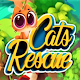 Cat Rescue for PC