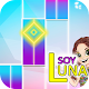 Soy luna Piano Tiles for PC