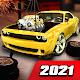 Car Mechanic Simulator 21: repair & tune cars for PC