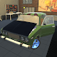 Real Cars Park Simulator for PC