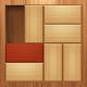 Unblock Red - Slide Block Puzzle to unbclok me for PC