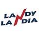 Landylandia ricambi e accessori Land Rover for PC