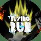 DBZ Flying Run for PC