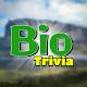 Biotrivia for PC