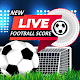 All Live Football App: Live Score & Soccer updates for PC