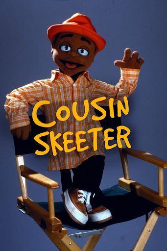 Cousin Skeeter Theme Song — 702 | Last.fm