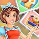 العاب طبخ حلويات بنات مراحل كثيرة for PC