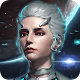 Clash of Starships for PC