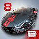 Asphalt 8 Racing Game - Drive, Drift at Real Speed for PC